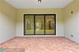 9125 Passiflora Way - Photo 26