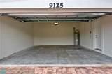 9125 Passiflora Way - Photo 29