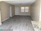 331 26th Ave - Photo 10