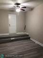 331 26th Ave - Photo 11
