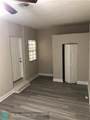 331 26th Ave - Photo 12