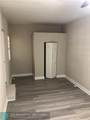 331 26th Ave - Photo 13