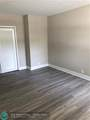 331 26th Ave - Photo 14