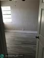 331 26th Ave - Photo 15
