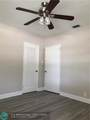 331 26th Ave - Photo 17