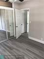 331 26th Ave - Photo 18