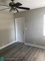 331 26th Ave - Photo 19