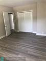 331 26th Ave - Photo 20