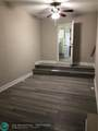 331 26th Ave - Photo 21