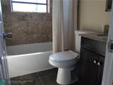 331 26th Ave - Photo 23