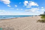 1610 Ocean Blvd - Photo 36