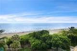 1610 Ocean Blvd - Photo 4