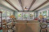 204 17th Ave - Photo 16