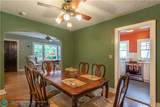 204 17th Ave - Photo 17