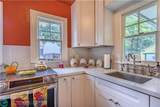 204 17th Ave - Photo 20