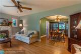 204 17th Ave - Photo 21