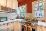 204 17th Ave - Photo 35
