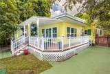 204 17th Ave - Photo 5