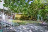 204 17th Ave - Photo 7