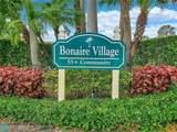 14623 Bonaire Blvd - Photo 1