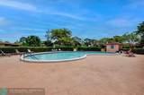 14623 Bonaire Blvd - Photo 47