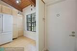 3034 35th Terrace - Photo 10