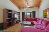 3034 35th Terrace - Photo 11