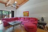 3034 35th Terrace - Photo 13