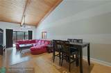 3034 35th Terrace - Photo 14