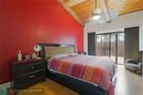 3034 35th Terrace - Photo 17