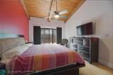 3034 35th Terrace - Photo 18