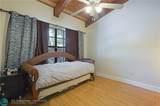 3034 35th Terrace - Photo 20