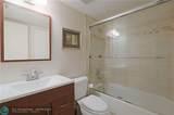 3034 35th Terrace - Photo 21
