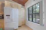 3034 35th Terrace - Photo 3
