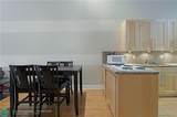 3034 35th Terrace - Photo 8
