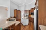 7206 123rd Ave - Photo 10