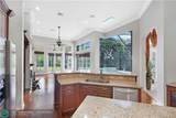7206 123rd Ave - Photo 11