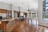 7206 123rd Ave - Photo 12