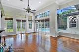 7206 123rd Ave - Photo 13