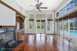 7206 123rd Ave - Photo 14