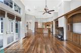 7206 123rd Ave - Photo 15