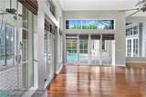 7206 123rd Ave - Photo 17