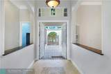 7206 123rd Ave - Photo 18