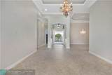 7206 123rd Ave - Photo 19