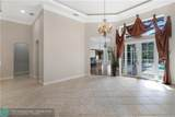 7206 123rd Ave - Photo 20