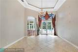 7206 123rd Ave - Photo 21