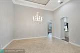 7206 123rd Ave - Photo 22