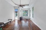 7206 123rd Ave - Photo 23