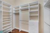 7206 123rd Ave - Photo 26
