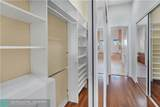 7206 123rd Ave - Photo 27